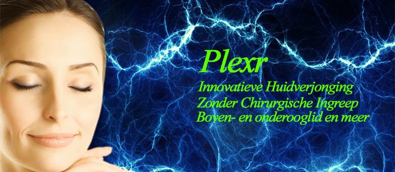 Plexr behandelingen