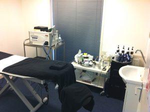 Skin Clinic Groningen